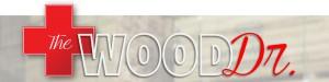 wood_dr