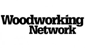 WoodworkingNetwork