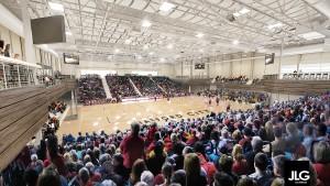 WCEC Arena_update