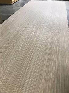 Rift White Oak Overrun Indiana Architectural Plywood